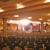 La-Villa Conference & Banquet