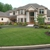 Montella Landscaping & Tree Service, Inc.