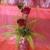 Amy Ann's Florist