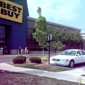 Best Buy - Chesterfield, MO