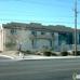 Arizona Natural Resources Inc