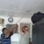 BLS Carpentry & Handyman Svc