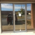 New Image Commercial & Residential Window Tinting