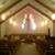 Gethsemane Temple Church Of God In Christ