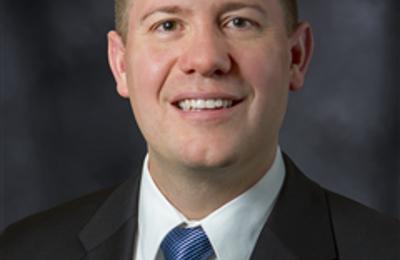 Farmers Insurance - Marc Siebenbrodt - Phoenix, AZ