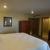 Lake Bastrop Lodge