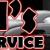 Burl's Auto Service