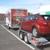 U-Haul Moving & Storage at Franklin