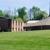 Greensboro Christian Church