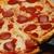 Vics Pizza Shop