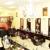 Alters Hair Salon