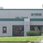 Lau's Packaging Inc - Hayward, CA
