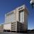DoubleTree by Hilton Hotel El Paso Downtown