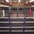 The Gym Boxing and Fitness