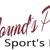Mounds Park Sports Bar