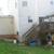 Craftsman Direct Handyman Home Improvement