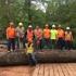 Smith Excavating LLC