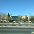 Harkins Theaters North Valley 16