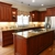 Country Wood Cabinets and Renovations