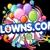 Clowns.com