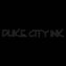Original Duke City Ink