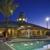 Integra Shores Luxury Apartment Homes