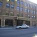 Madame Walker Theatre Center Inc
