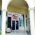 Miami New Realty Inc