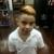 Stiletto Hair Salon