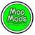 Moo Moo's Yogurt Bar of Conway