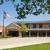 Clinton Massie Local School District