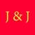 J & J Auto Care and Tire Shop