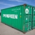 Mid State Containers