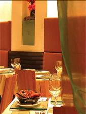 Barton G The Restaurant, Miami Beach FL