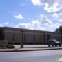 East Dallas Christian Church