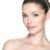 New York Aesthetic Skin Center