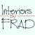 Interiors by FRAD