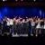 Broadway Method Academy