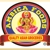 Ambica Foods