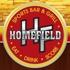Homefield Comedy Club & Grill
