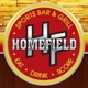 Homefield Comedy Club & Grill