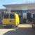 Central Auto Repair & Sales