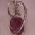 Franklin Gemstone & Jewelry