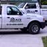 Ace Wildlife Service & Supply