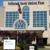 The Orthopaedic Center