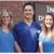 Inman Dental Clinic