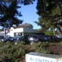 Ming's Of Palo Alto