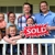 Keller Williams Springfield Realty Group