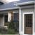 Black Hills Restoration & Roofing