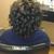 angels dominican hair salon - CLOSED
